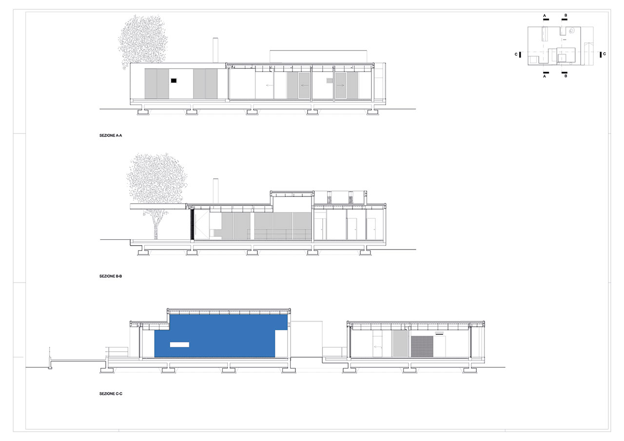 Special House for disabled people : map studio on house plans for the disabled, fishing for disabled people, house plans costa rica, bathroom for disabled people, furniture for handicapped people,